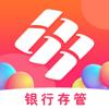 多多理财周年版-手机理财神器 Wiki