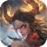 战棋世界:经典魔幻沙盒策略游戏