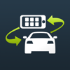 mySPIN – 智能车载手机互联系统
