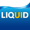 Liquid UI Client for SAP