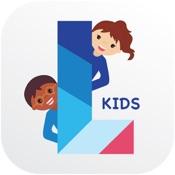 Leela Kids: For 3-18 Year Olds
