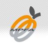 MPFA Apps