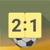 Resultados para o Liga Europa 2017 / 2018 App