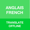 French Translator Offline