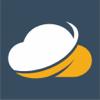 Cingoli Meteo Wiki