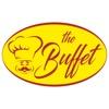The Buffet | Москва