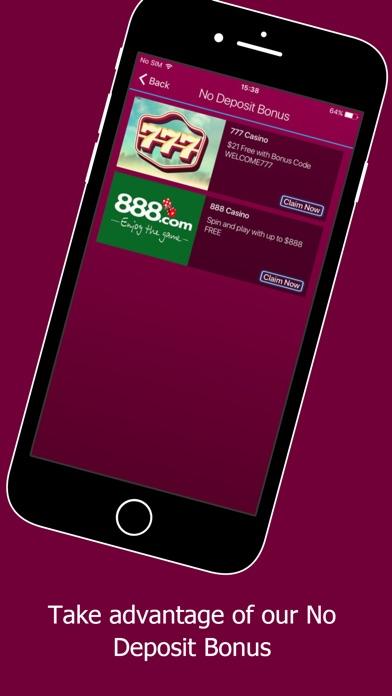echt geld casino app
