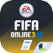 FIFA ONLINE 3 M by EA SPORTS™ - NEXON Company