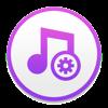 TunesMechanic (Clean, Repair & Export for iTunes)