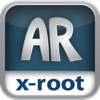 x-root AR - Ostern in 3D