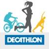 Decathlon Coach - GPS et Plans