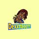 Dextermoji