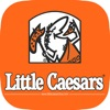 Little Caesars KSA