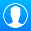 FaceTap for FaceTime Call