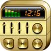 HighStereo - Enjoy the sound