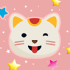 Cute Fun Cats Emoji Photo Stickers Wiki