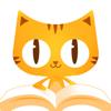 阅读王-原著小说阅读软件