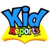 KidReports