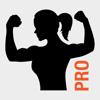 Fitness Point Pro Femme