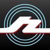 Rozeta Sequencer Suite