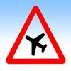 AltitudeAlert for iPad - Raymond Chase