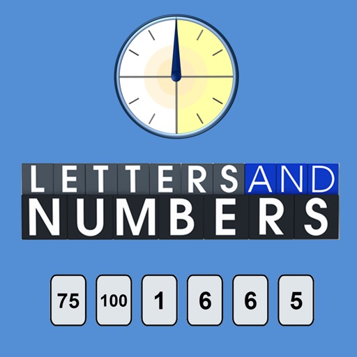 letters and numbers game door coskun cakir With letters and numbers game
