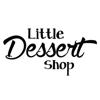 Little Dessert Shop Wiki