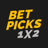 Bet Picks