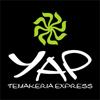 YAP Temakeria Express