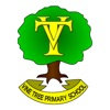Vine Tree Primary School app free for iPhone/iPad