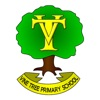 Vine Tree Primary School