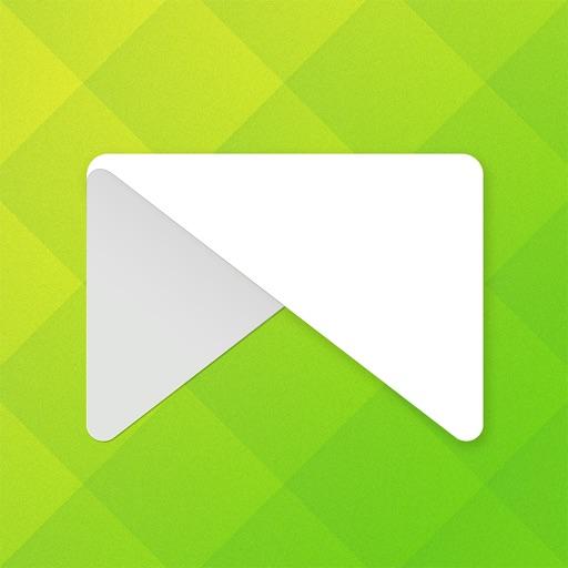 NoteLedge 全能影音筆記