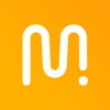 MileIQ Mileage Log and Tracker