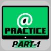 400-151 Practice P1 EXAM
