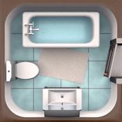bathroom planner. Bathroom Planner on the App Store
