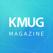 KMUG Magazine