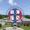 Tupelo Christian Preparatory