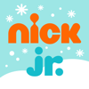 Nickelodeon - Nick Jr.  artwork
