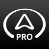 Magic Earth Pro