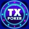 TX Poker - Техас Холдем Покер