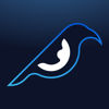 Magpie - chat stories online