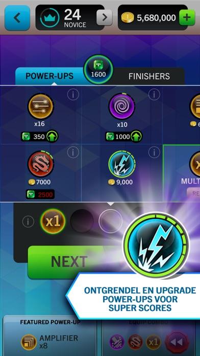 Download Tetris® Blitz App