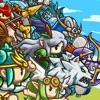 ��� �� 차�� 기�� : 방�� RPG�� App Icon
