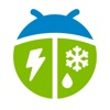 WeatherBug - Local Weather, Radar, Maps, Alerts