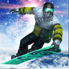 Snowboard Party: Worl...