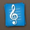Music Reading Essentials - Notagram, LLC