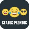 Status Prontos