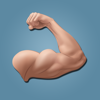 Musclr - Gay Muscle Dating, Chat & Social Network