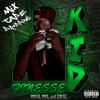 Lead Generation App Llc. - Finesse Kid  artwork