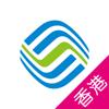 CMHK App
